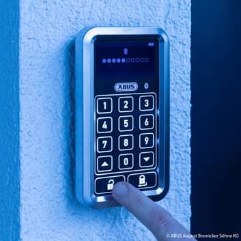 ABUS HomeTec Pro Bluetooth-toetsenbord CFT3100