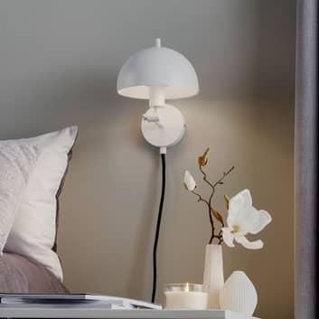 Mooier wonen Kia wandlamp kantelbaar