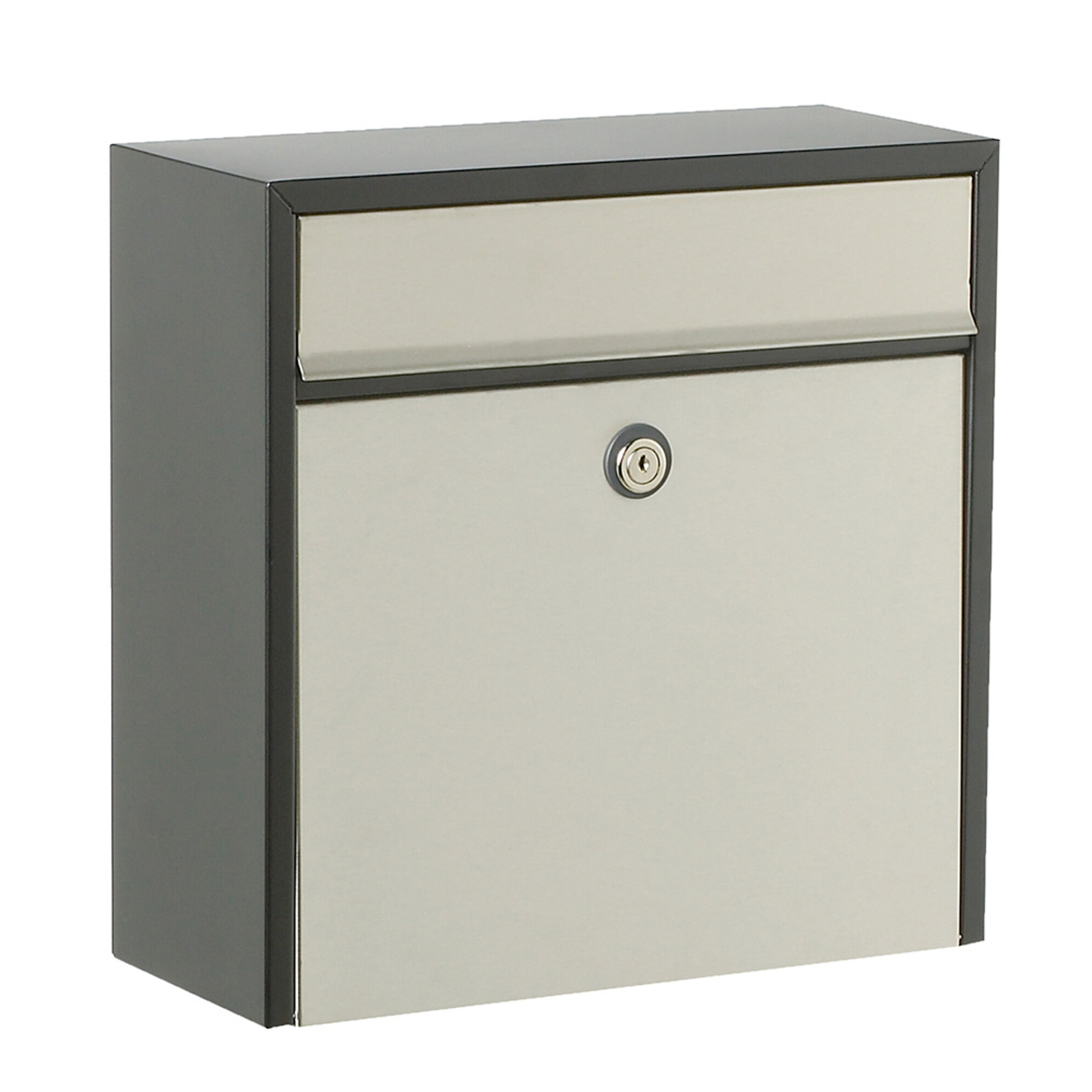 Nástenná poštová schránka 250_1045223_1