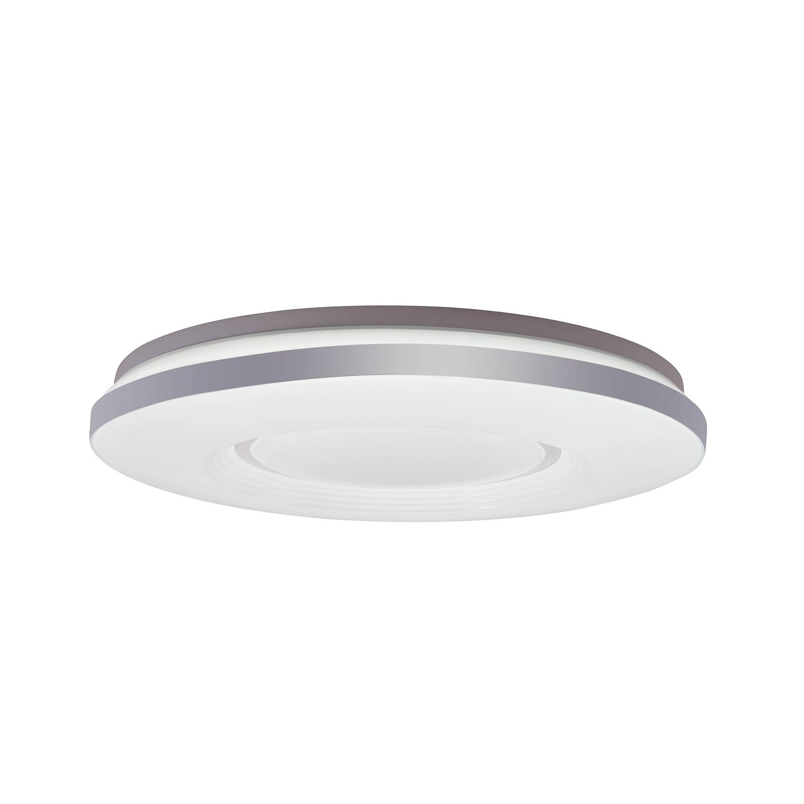 Lindby Robini LED-Deckenleuchte, CCT, dimmbar