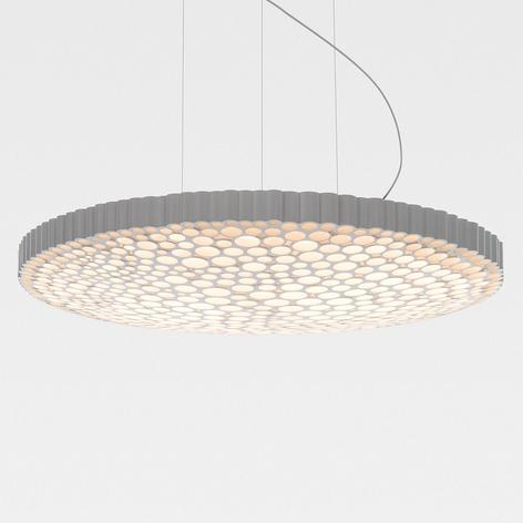 Artemide Calipso LED-Hängelampe