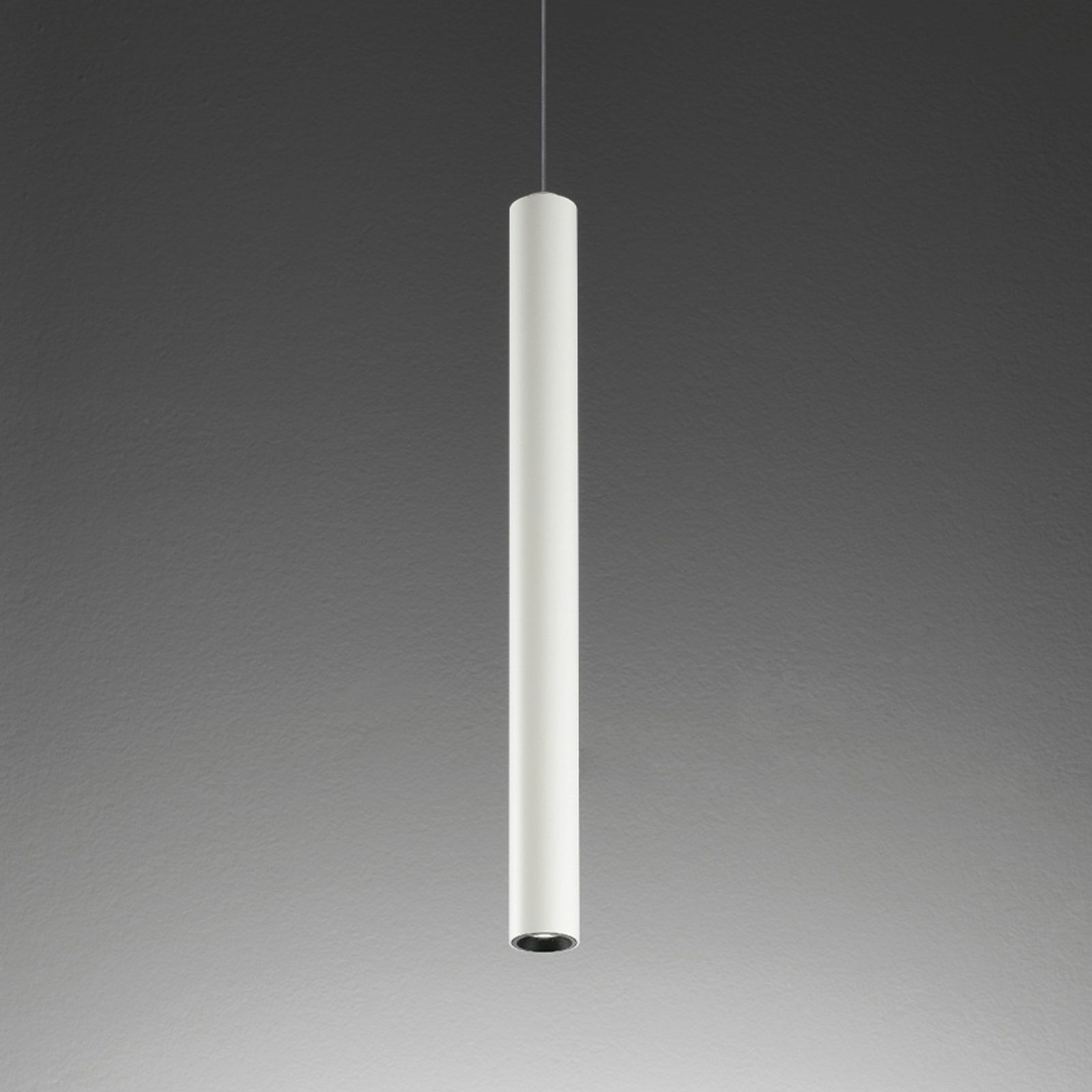Efektivní LED závěsné světlo Lilli