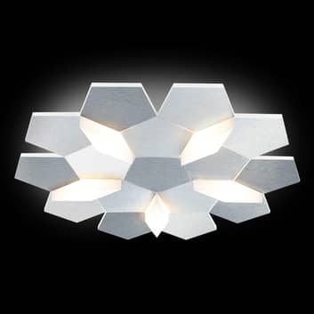 GROSSMANN Karat LED-taklampa