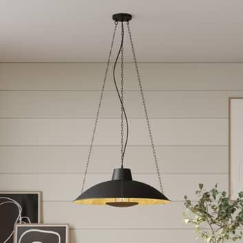 Lucande Kymra hanglamp