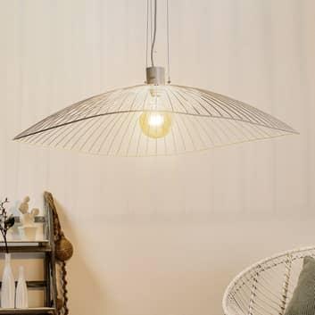 Forestier Colibri lampa wisząca, ściemniana