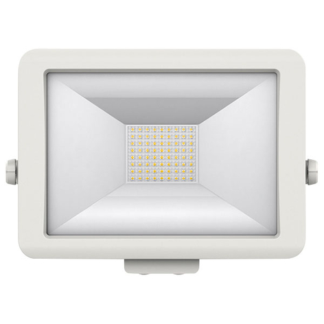 Theben theLeda B50L LED-buitenspot