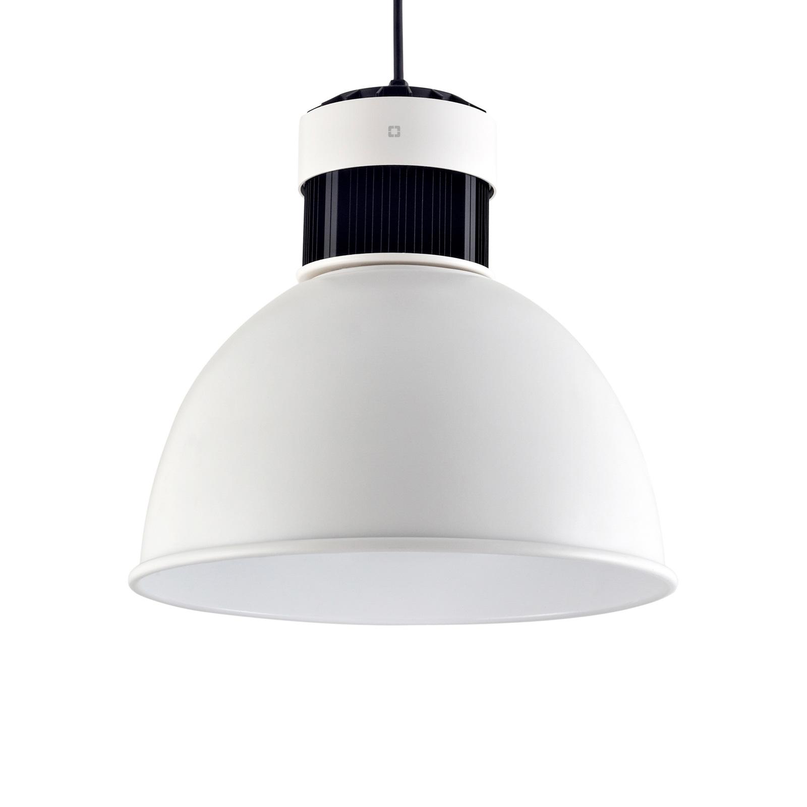 LEDS-C4 Pek lampa wisząca LED