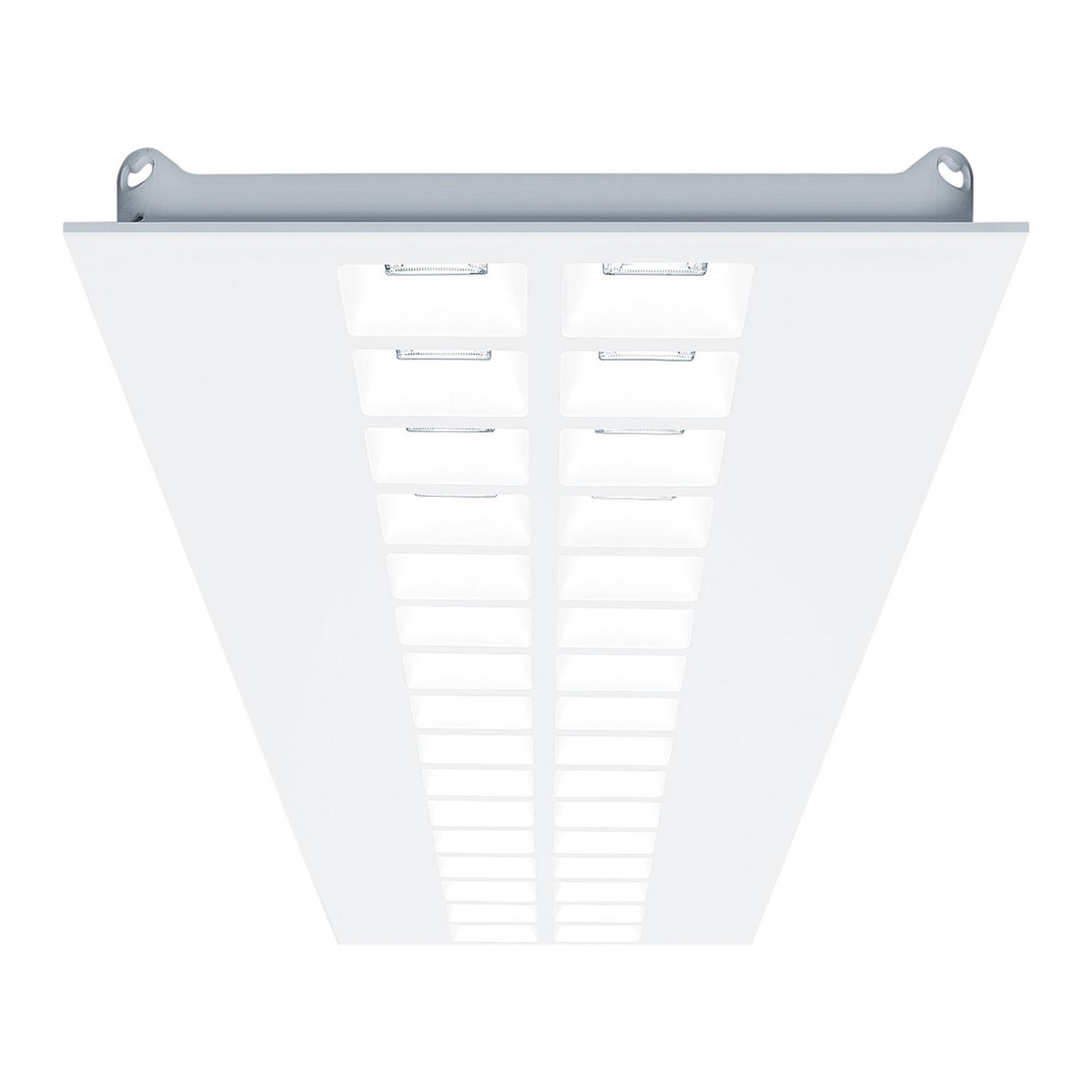 Zumtobel Mirel evolution Einbaulampe Einlage 4000K