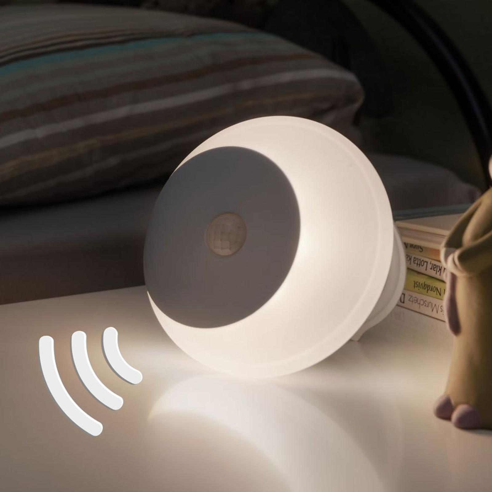 Nachtlicht, Mobile Leuchte Toby | Nachtlicht, Licht, Mobiles