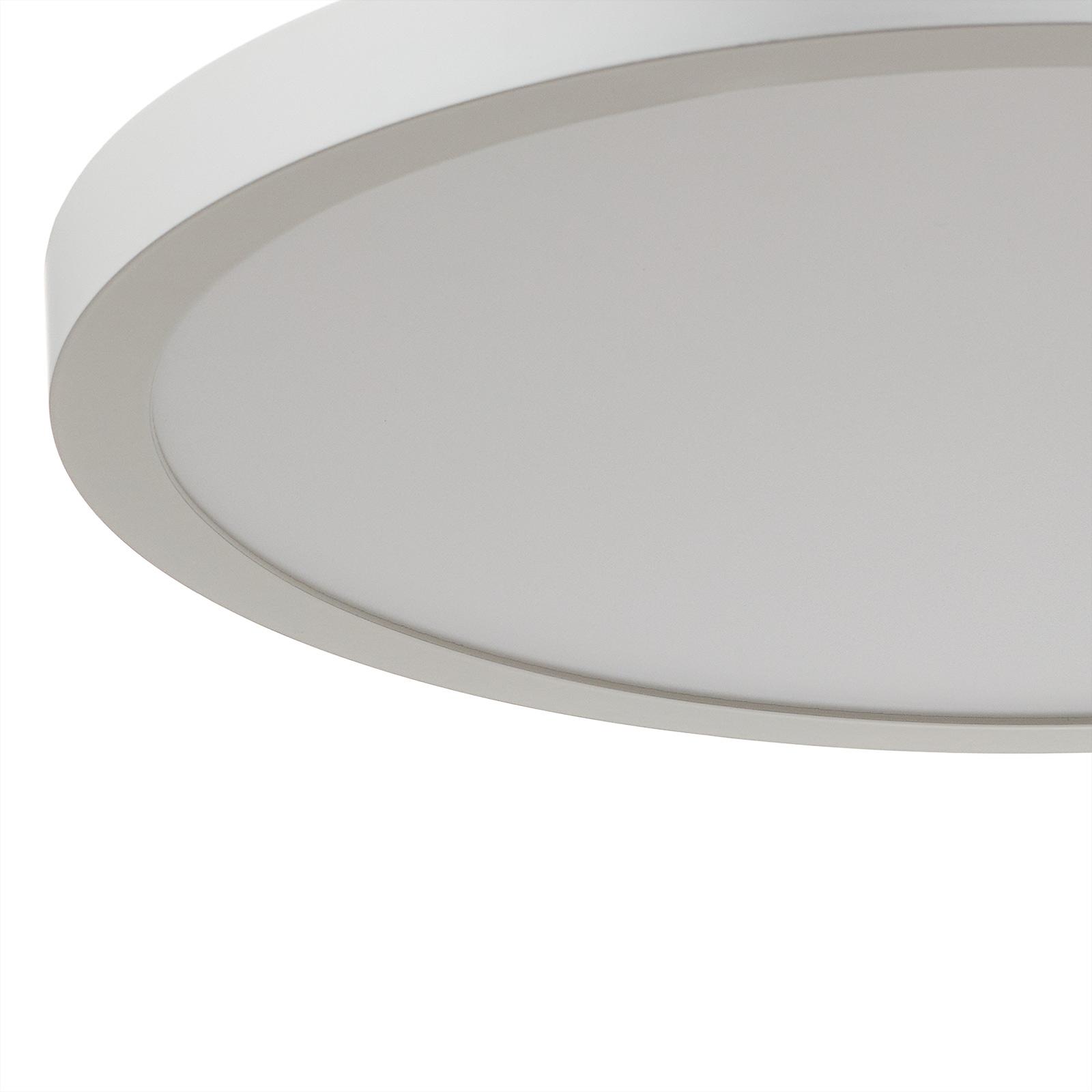 EGLO connect Cerignola-C LED hanglamp Ø 40 cm