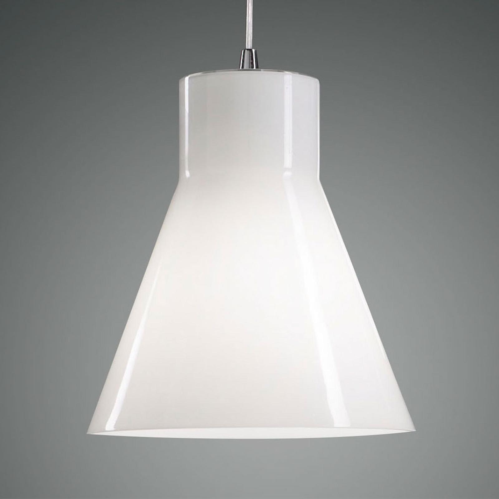 Hanglamp DANA, suspension 23 cm