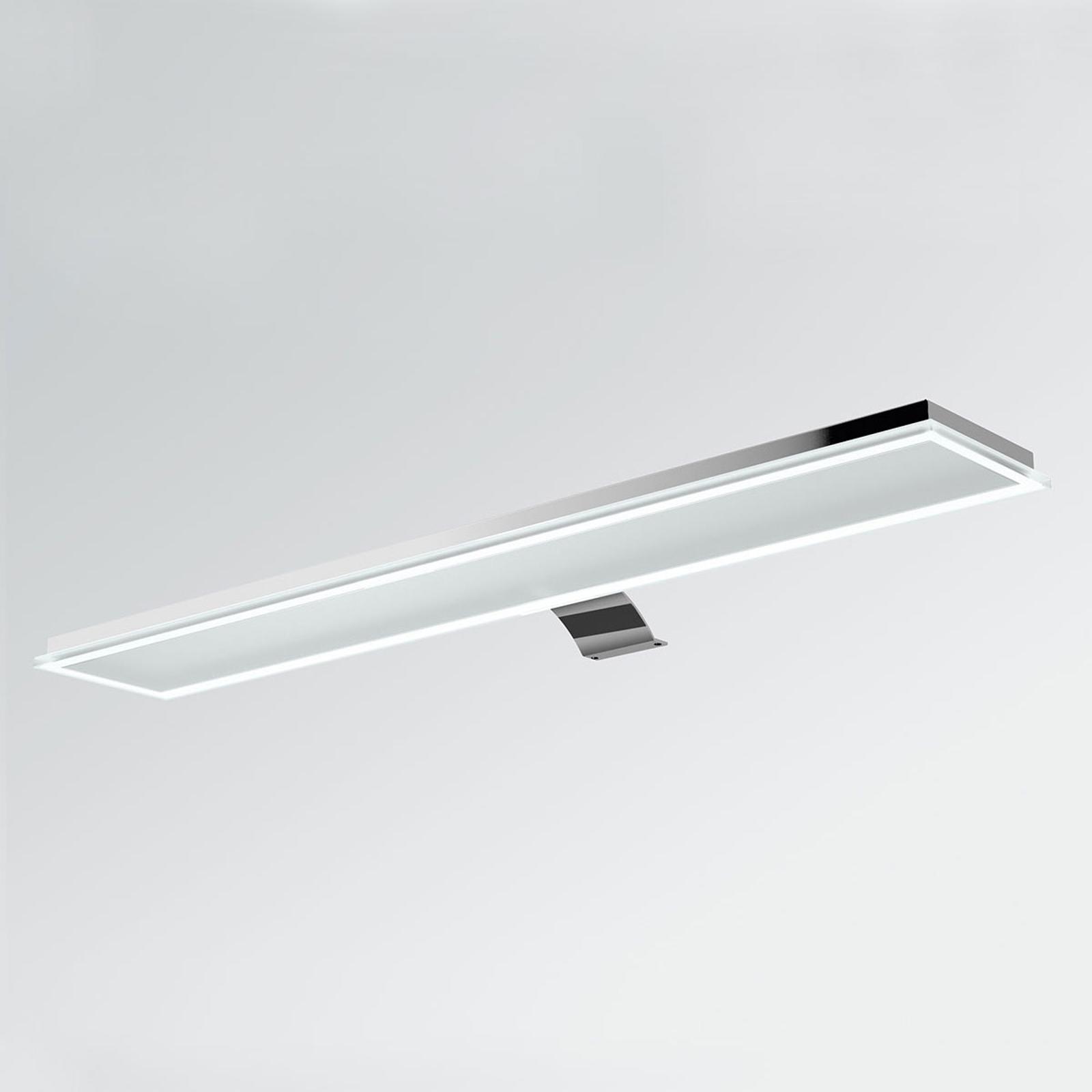 Applique pour miroir LED Palma S