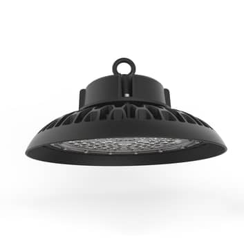 Piccard Pure High Bay LED-spotlight t. hal ASW 90°