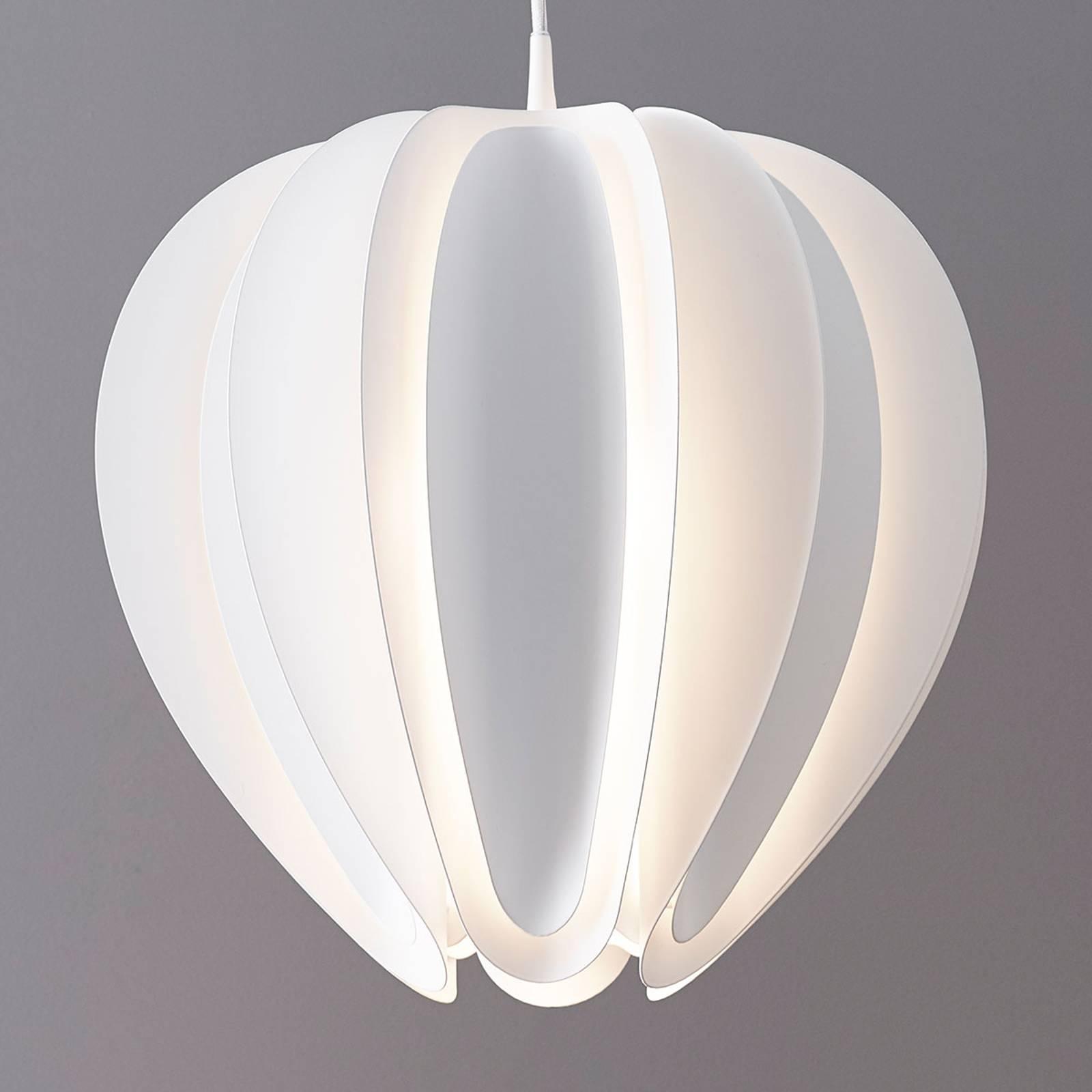 Hanglamp Tulip