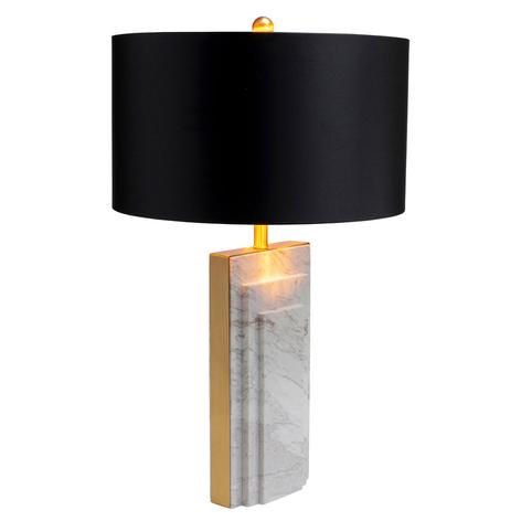 kare design lamper