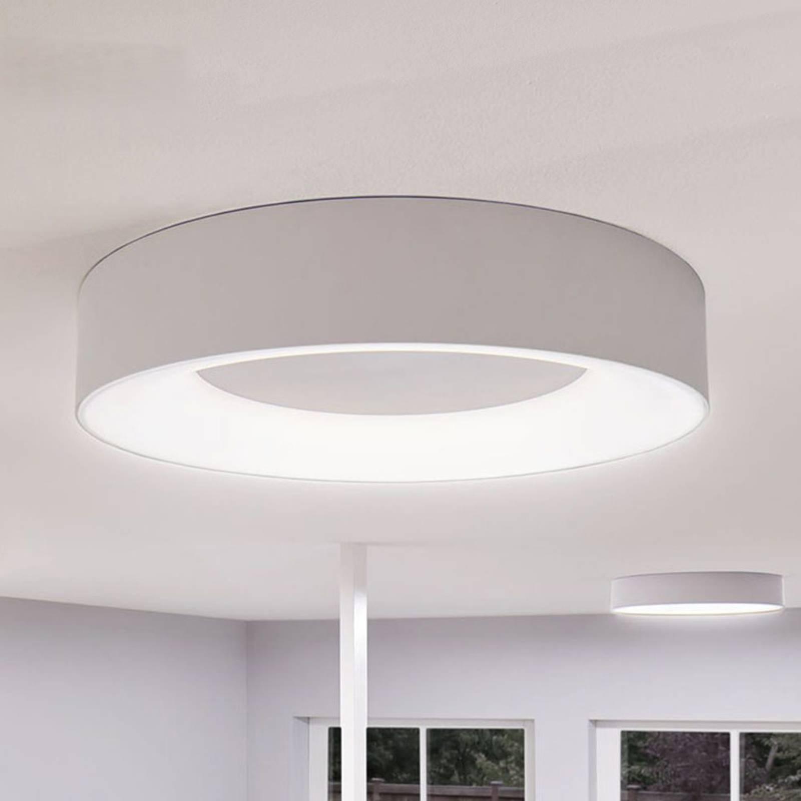Paulmann HomeSpa Casca LED plafondlamp, Ø 40 cm