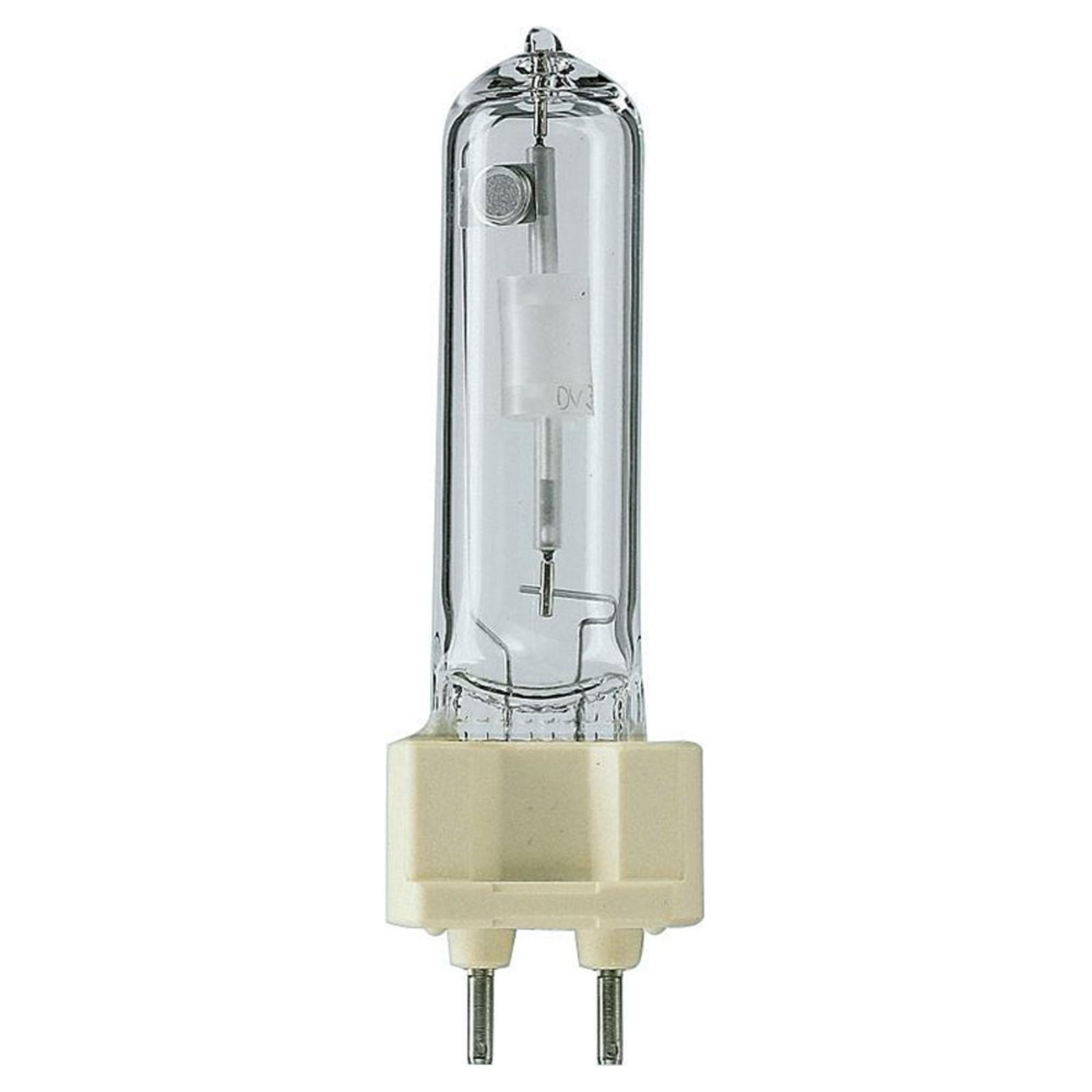 G12 70W 942 Entladungslampe Mastercolor CDM-T