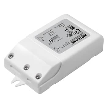LED-Treiber für PUCK und RICO HR 21W U-DIM