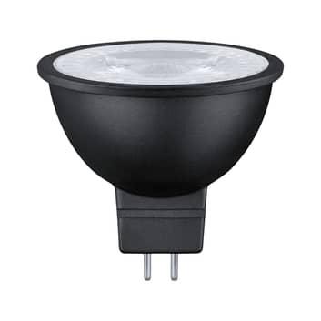 Paulmann reflectora LED GU5,3 6,5W 827 atenuable