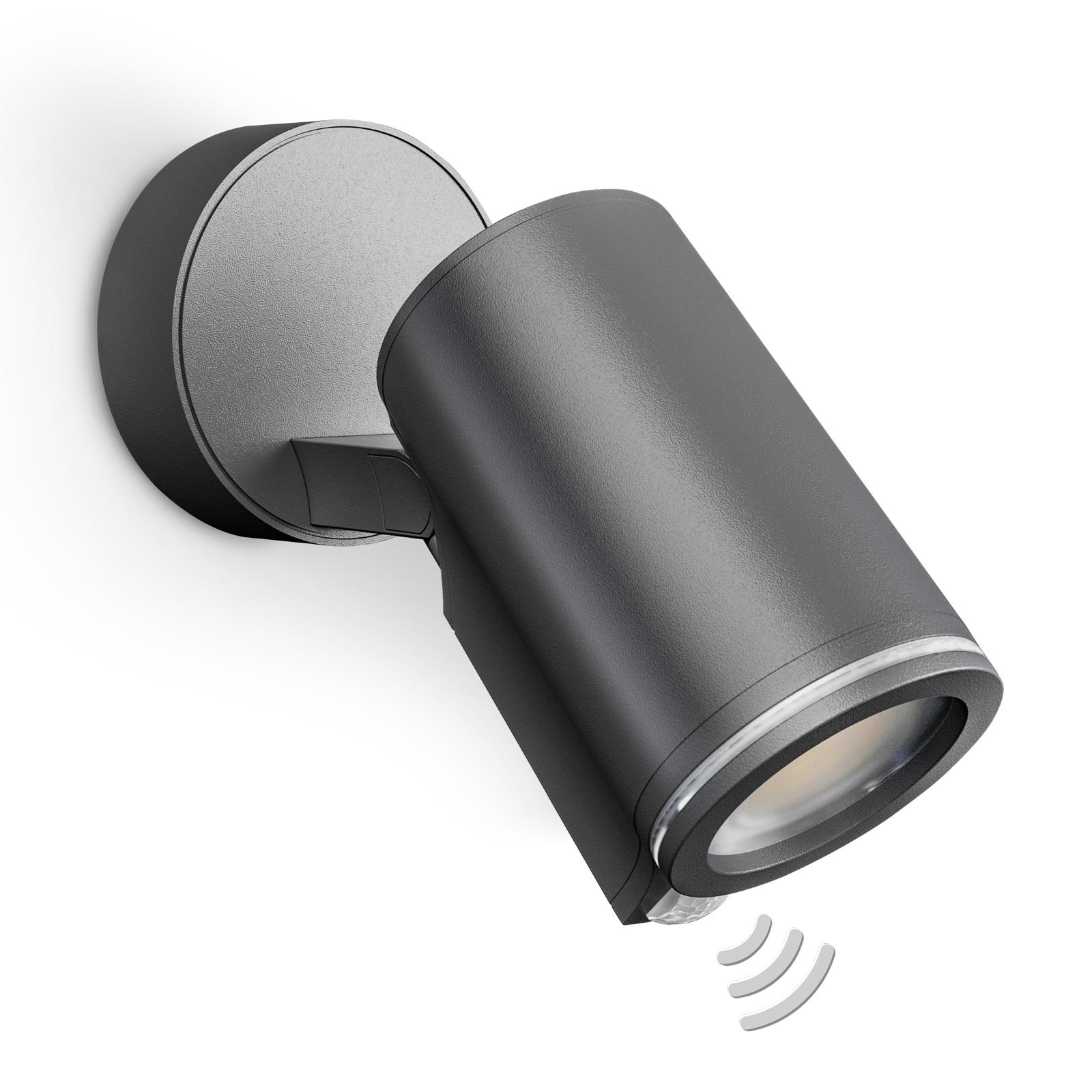 STEINEL Spot One Sensor Connect spot LED GU10