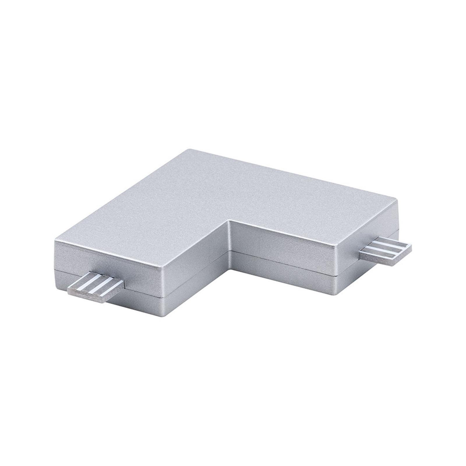 Paulmann Clever Connect connecteur d'angle Barre