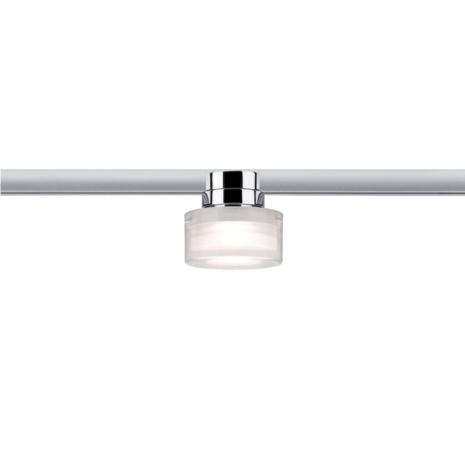Paulmann URail LED-Leuchte Topa Dot