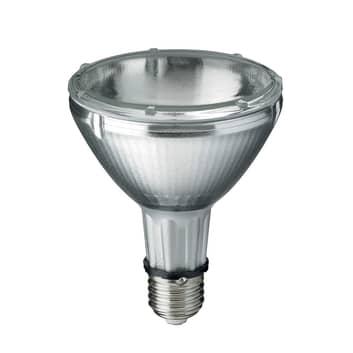 E27 70W/930 lampa wyładowcza Mastercolor PAR30