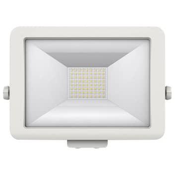 Theben theLeda B50L utendørs LED-spot