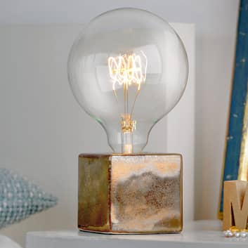 Villeroy & Boch Helsinki - stolní lampa