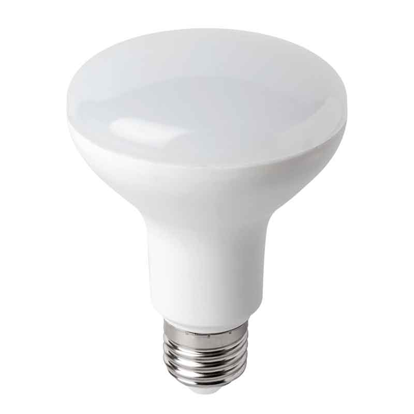 LED-reflektor E27 R80 8,5 W 2800 K 750 lumen