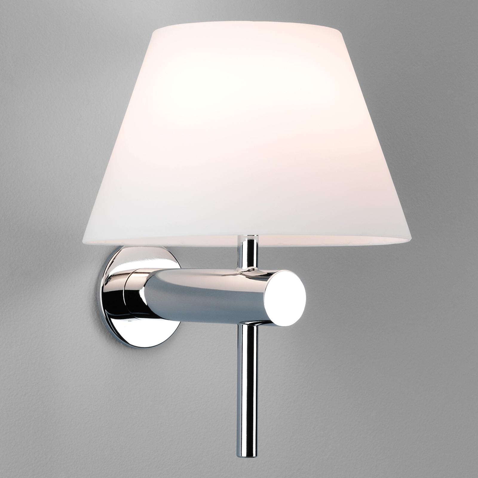 Astro Roma kúpeľňové svietidlo bez vypínača chróm_1020542_1