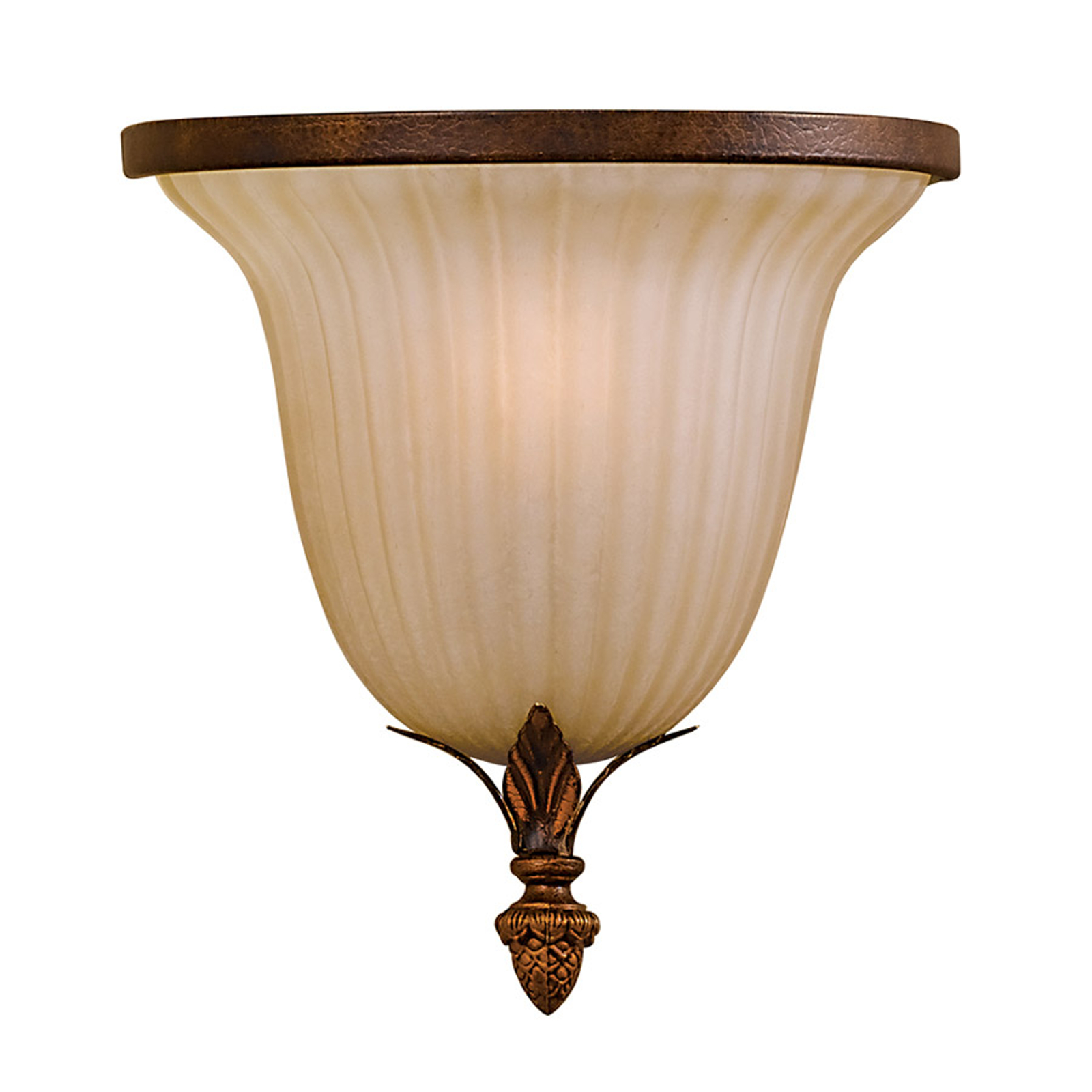 Wandlamp Sonoma Valley uplight