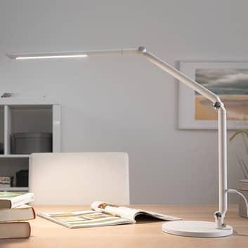 Paulmann FlexBar -LED-työpöytälamppu WhiteSwitch