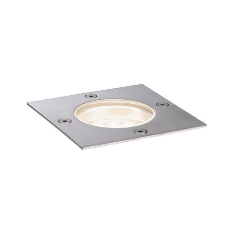 Paulmann Plug & Shine spot enc. au sol LED 94227