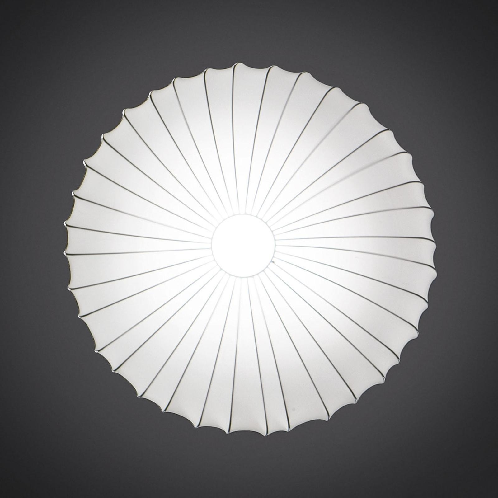 Axolight Muse závesná lampa v bielej_1088017_1