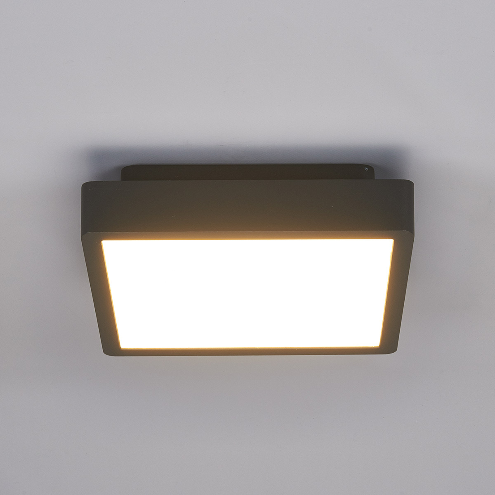 Rectangular LED outdoor ceiling light Talea_9616049_1