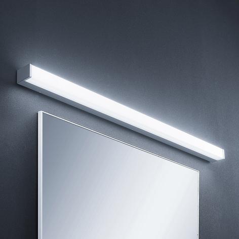 Lindby Klea lampada LED da bagno 120 cm