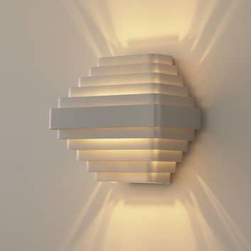 WEVER & DUCRÉ J.J.W. 01 lampa ścienna 35 cm