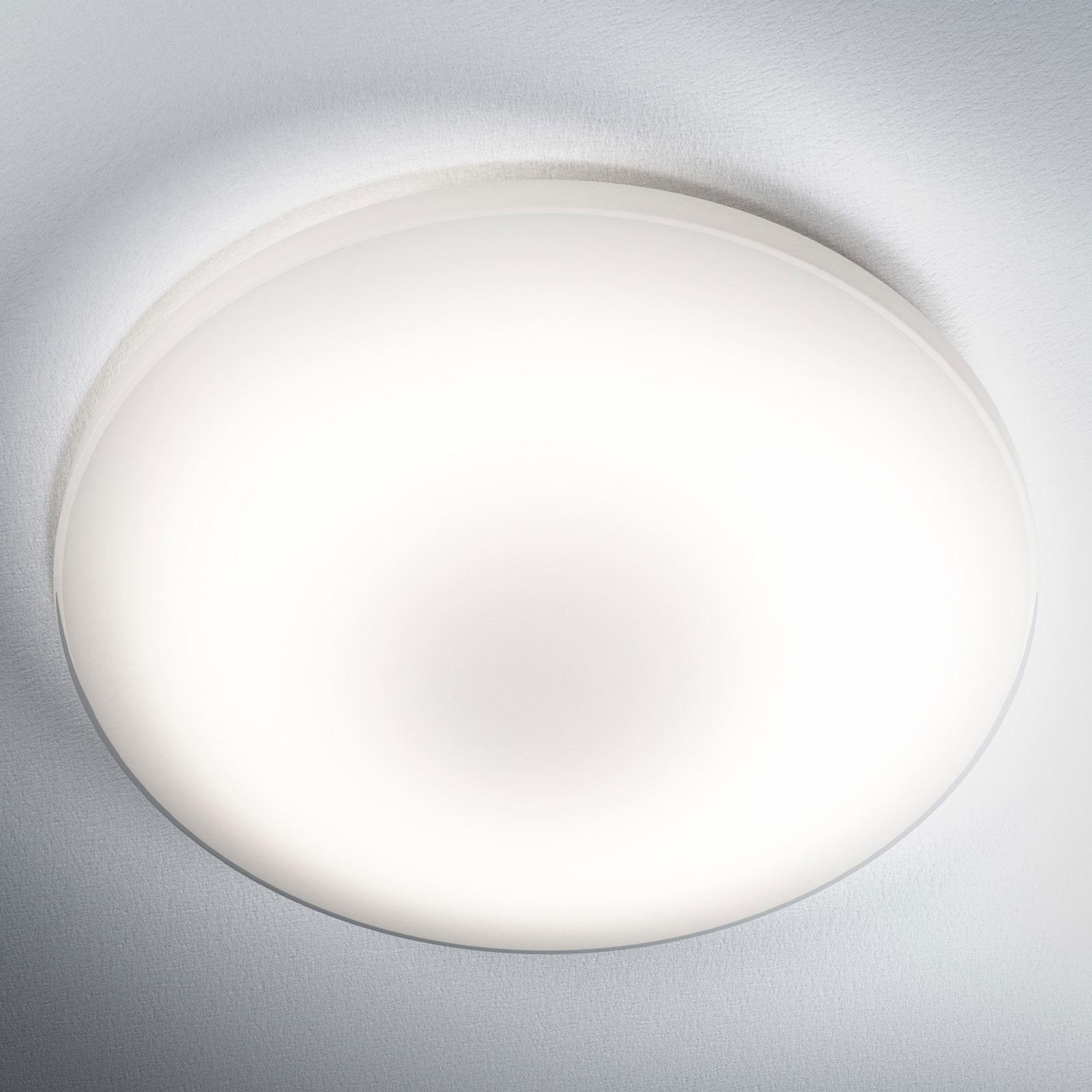 LEDVANCE Orbis Pure lampa sufitowa LED 40 cm 21 W