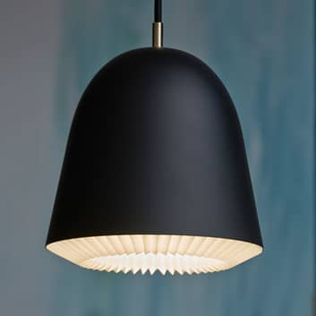 LE KLINT Caché - designerska lampa wisząca