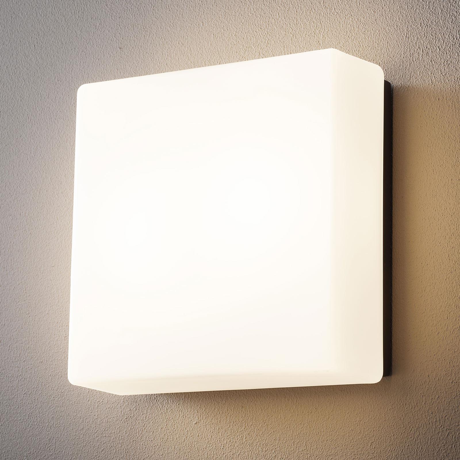 BEGA module 38302 applique LED 32x32cm