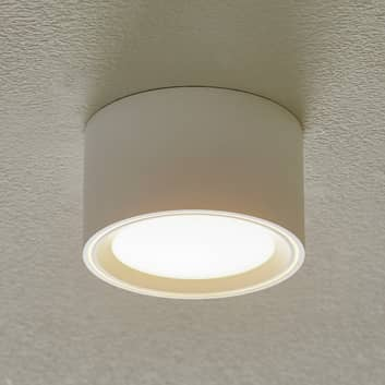 Fallon LED-loftlampe