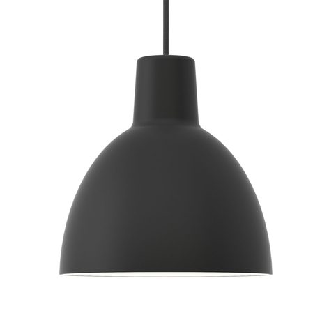 Louis Poulsen hanglamp Toldbod 250