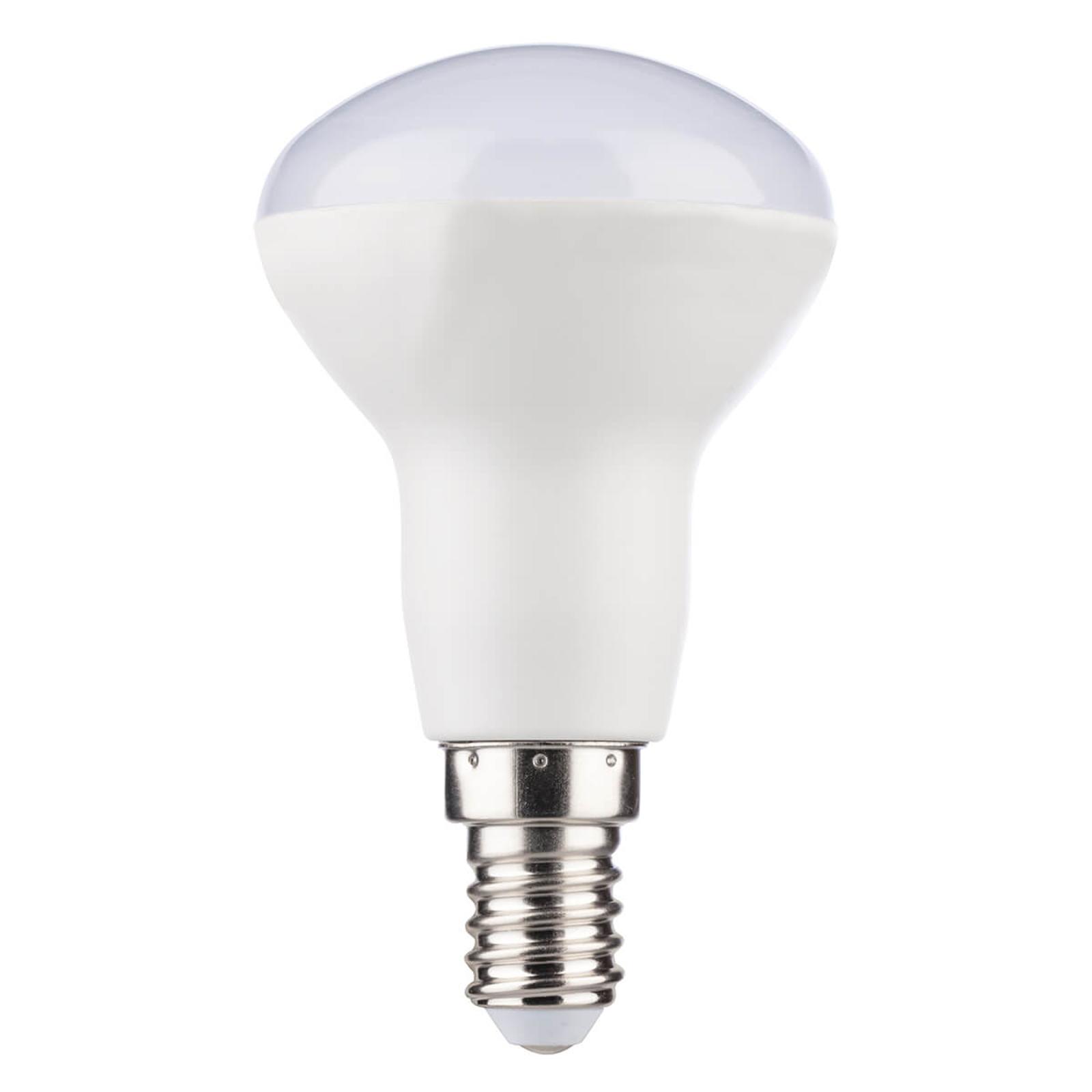 E14 5,5W 927 LED-Reflektorlampe R50