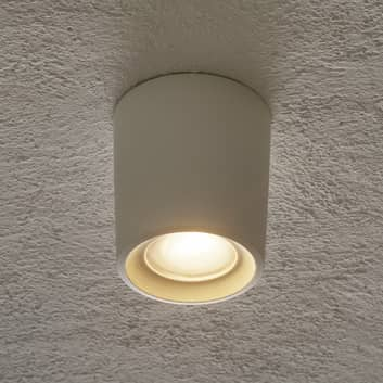 Downlight Livia Ø9,6cm 3,5W CCT