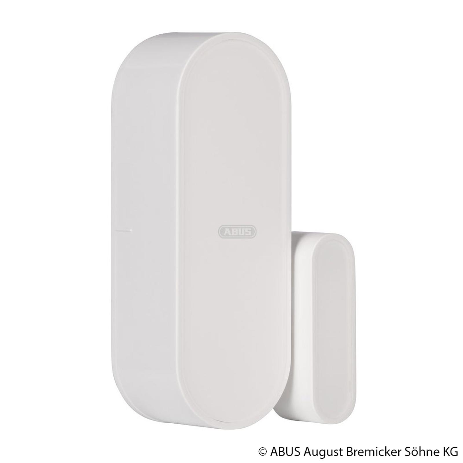 ABUS Z-Wave trådlös dörr- och fönsterkontakt