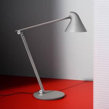 Louis Poulsen NJP bordslampa fot 3000 K