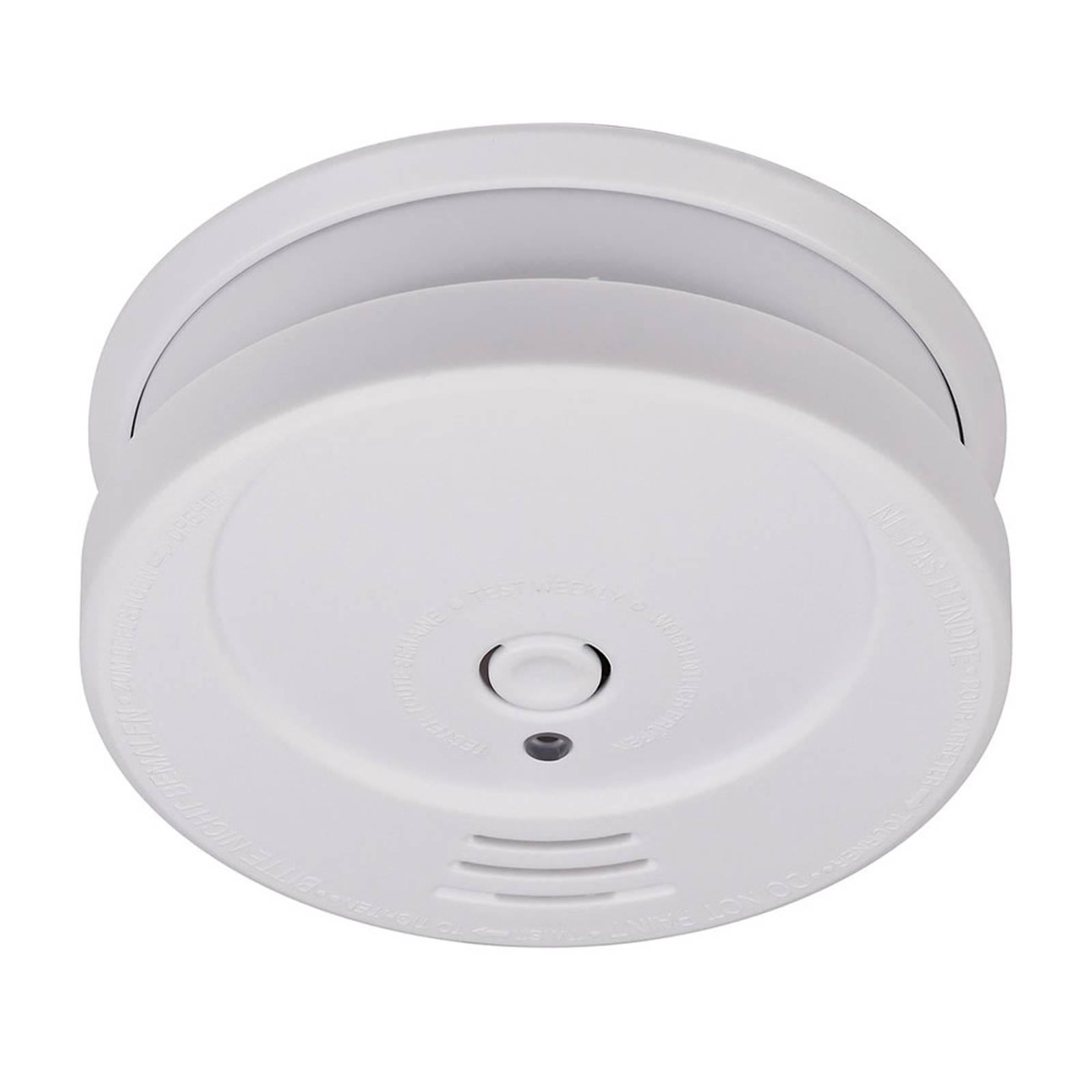 RM C 9010 smoke alarm