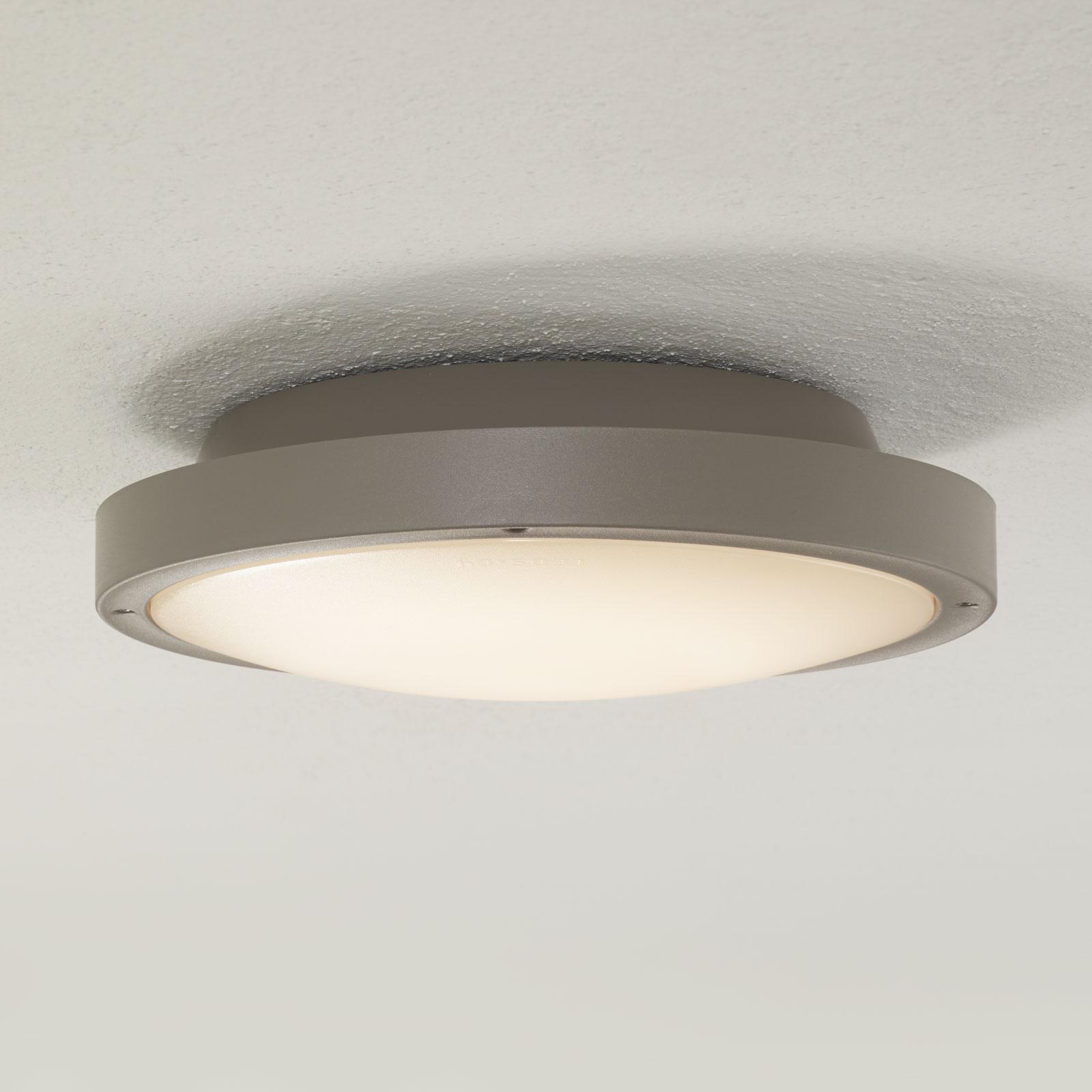 Arcchio Benian lampa sufitowa LED 3000K