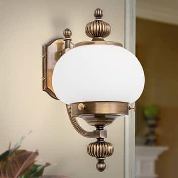 Elegant DELIA væglampe